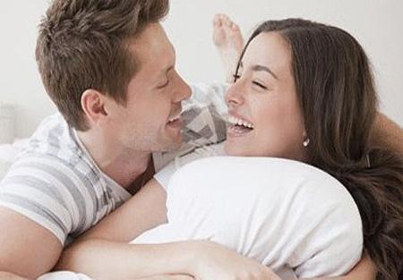 夫妻性生活姿势 流传千年的10种经典性爱姿势