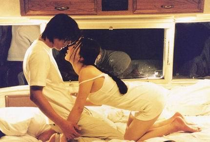 一般情况下,夫妻多少岁开始不过性生活
