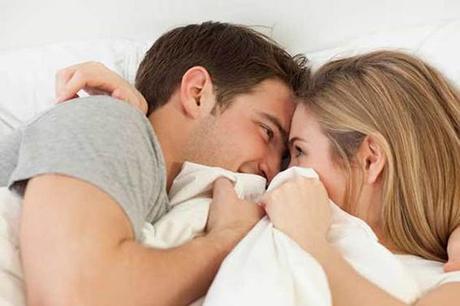 新婚初夜 男女都要知道的四禁忌