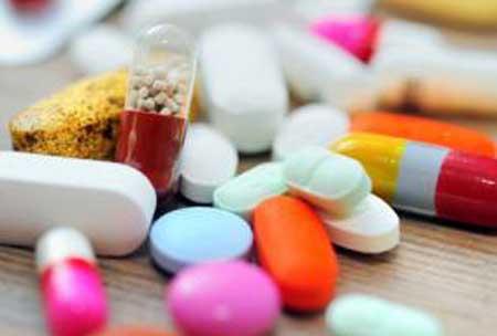 哺乳期乳腺炎吃什么药好的快?