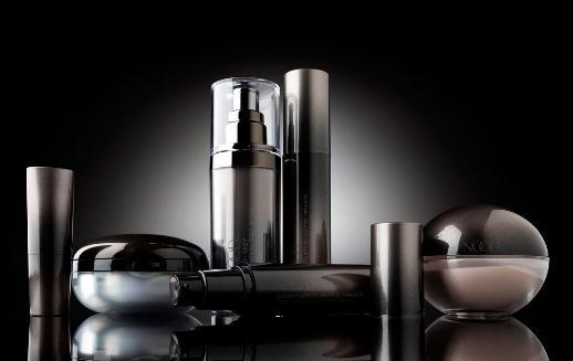 化妆品用错易导致乳腺癌-如何预防乳腺癌?