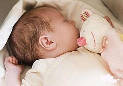 预防早产来听听专家的建议
