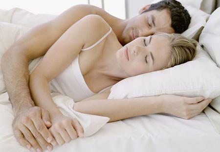 周公解梦 梦见自己怀孕是怎么回事?