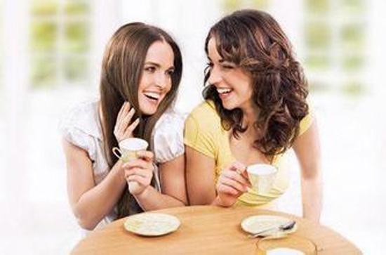女人喝红茶好还是喝绿茶好 红茶和绿茶的区别