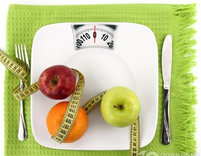 10种最健康的食物 美容养颜还减肥