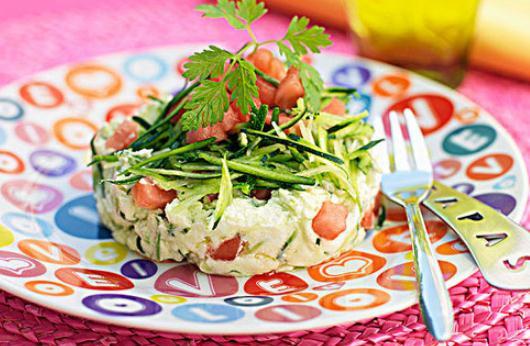 吃什么可以养胃?香菇土豆丸子