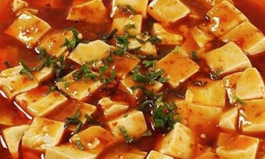 豆腐怎么做好吃?盘点四种简单家常豆腐做法