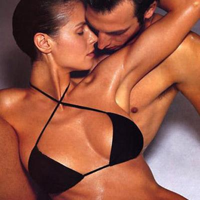 性交时很多男人都渴望女人能够主动起来
