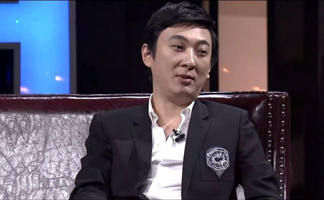王思聪的三十而立 万达少东家的他不一定继承父业接班人