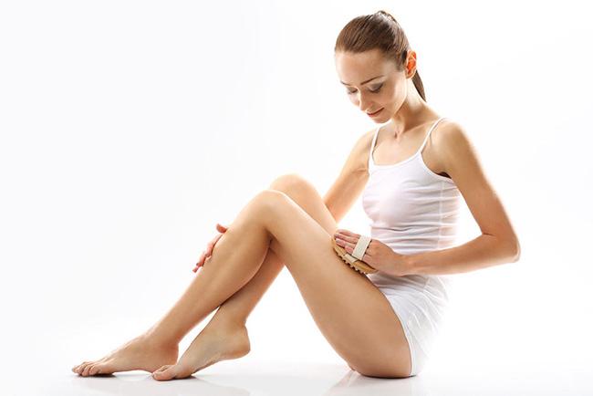 剖腹产疤痕能去掉吗 要应用科学去产疤方法避免伤身体