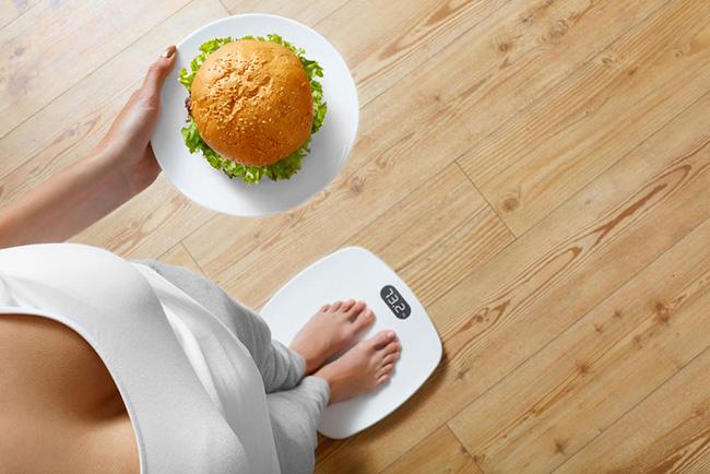 科学减肥一个月瘦15斤 健康瘦瘦瘦没有什么不可能