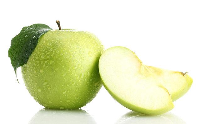 腊八节吃什么水果 揭秘腊八节应吃的传统健康水果