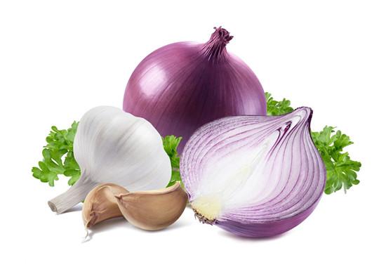 洋葱的6大功效你知道吗 这些食物和洋葱相克不能吃