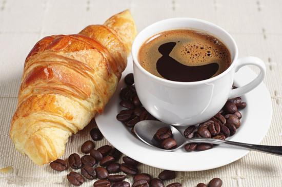女性和咖啡的好处和坏处是什么 咖啡美容效果居然这么大