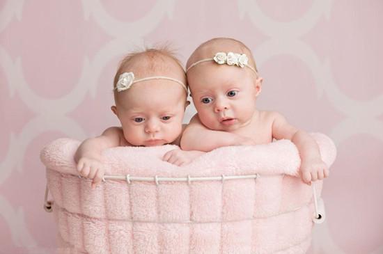 试管婴儿可以怀双胞胎吗 试管婴儿双胞胎几率有多高