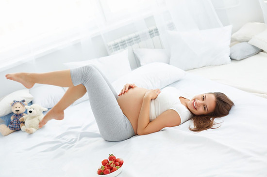 孕妇可以用开塞露吗 孕妇便秘应该怎么调理
