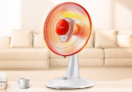 冬天开空调好还是取暖器好 空调和电暖气哪个更省电