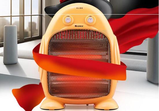 冬天用取暖器会上火吗 冬天用取暖器怎么预防上火