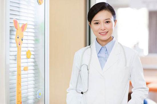 抽骨髓有什么后遗症吗 抽骨髓检查什么疾病