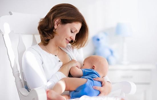 生完孩子后多久来月经 生完孩子后月经不正常的原因是什么