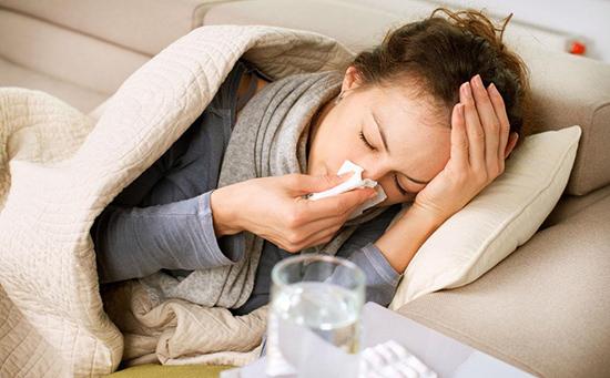 怀孕时感冒可以吃药吗 教你如何轻松应对孕期感冒
