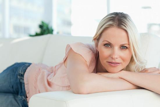 女人三十岁吃什么抗衰老 三十岁之后应该遵循六点饮食规律