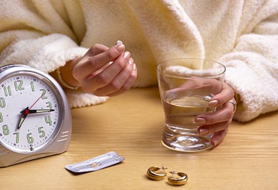 女人吃药打胎应该注意什么 药流后应该怎么调理身体呢