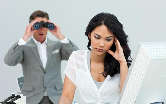 办公室白领最常见的疾病有哪些 白领们易患的疾病可不少