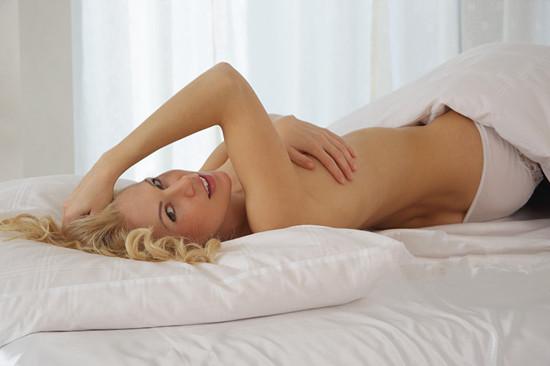 女人长期没有性生活会怎样 无性生活易内分泌失调或患阴道炎