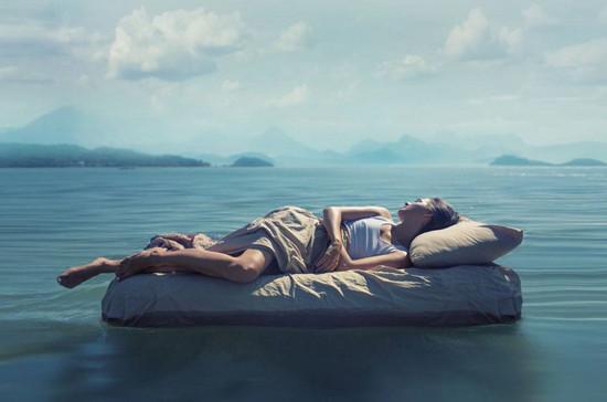 梦游到底能不能叫醒 6个方法缓解你的梦游睡眠障碍
