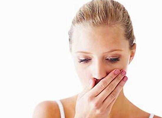 早晨起来嘴巴发苦是什么原因?怎么预防嘴巴发苦?