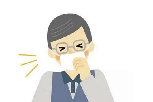 喉咙痒立刻止咳的方法 不吃药也能止痒止咳