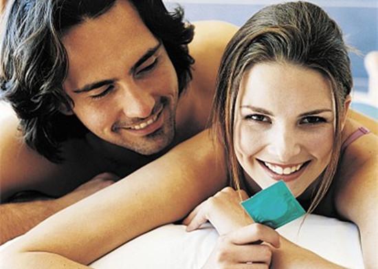 避孕套用多了会导致妇科病吗 避孕套的正确使用方法介绍
