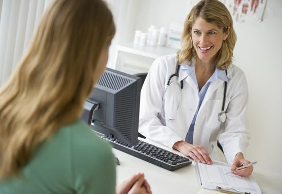 未婚少女需要做妇科检查吗 少女做妇科检查会破损处女膜吗