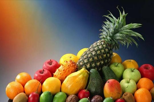 减肥期间禁止吃的水果 最后一种千万别碰
