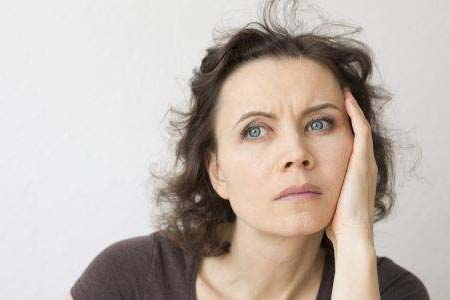 女性这三种私处异常一定要注意,避免疾病就要多留心