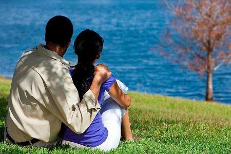 亲密关系靠什么永久维持?