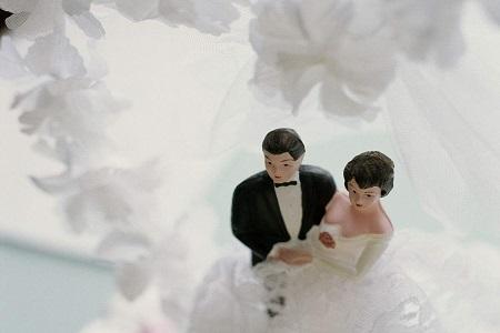 离婚率上升的原因?