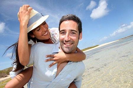 女性择偶:助长亲密伴侣暴力的因素?