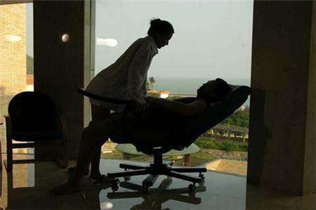 日本梅毒患者增多,女人怎么去避免梅毒缠身