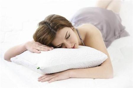 这4个信号说明你的睡眠还不足,你要这样补眠