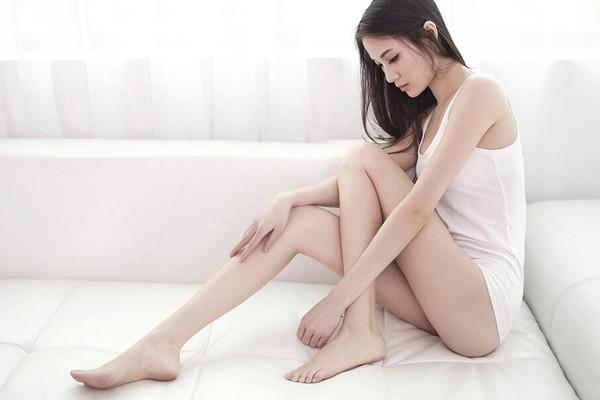 外阴疼痛是什么原因 警惕女性第二大疾病