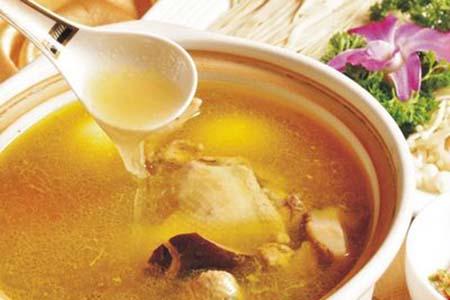 感冒发烧不想吃东西,这样几个小食谱可以让你有胃口