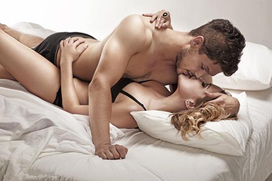 什么血型的男人性欲最强 不同血型的男人对性爱各不相同