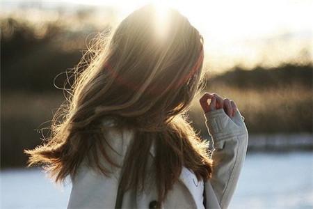 冬季心梗高发的原因,学会三招来预防