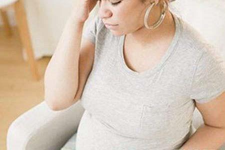 怀孕最忌讳长痔疮,你可以试试这样防治