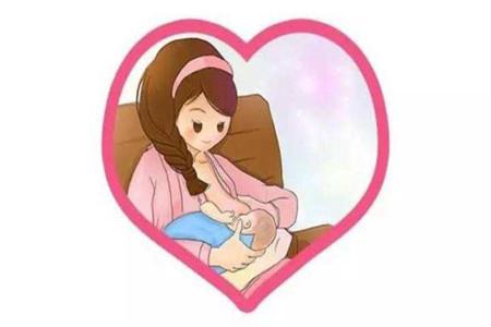 哺乳期乳腺炎影响宝宝,做好五招轻松预防