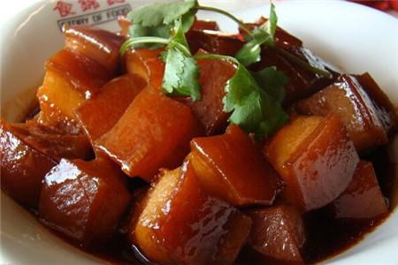 家常卤肉怎么做美味又简单,这些技巧卤出美食