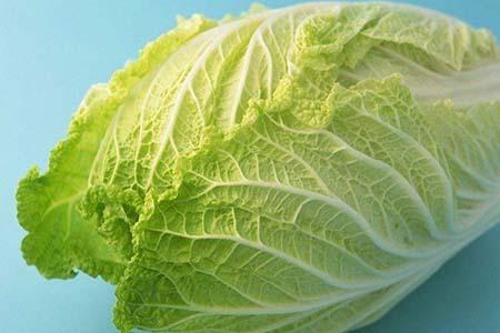 春季吃白菜最养生,这三种白菜吃法很值得推荐