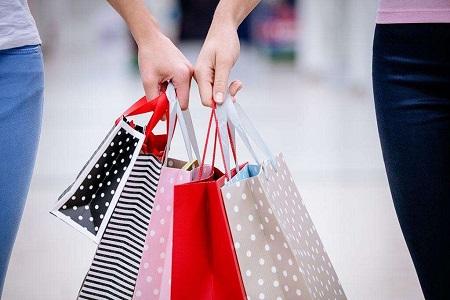 20-34岁女性:买买买背后的消费心理?